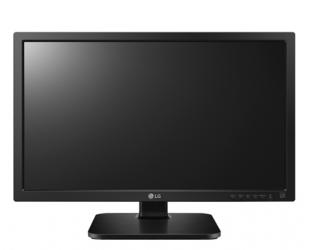 "Monitorius LG 24MB37PM-B 23.8"""