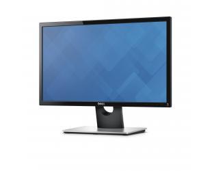 """Monitorius Dell LCD SE2216H 21.5"""""""