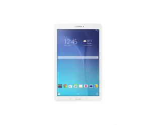"""Planšetinis kompiuteris Samsung Galaxy Tab E T560N 9.6"""" 8GB Wifi, baltas"""
