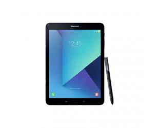 """Planšetinis kompiuteris Samsung Galaxy Tab S3 T825 9.7""""AMOLED 32GB Wifi, juodas"""