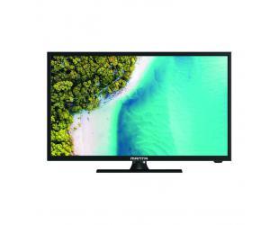 Televizorius Manta 22LFN120D