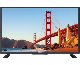 Televizorius Manta 32LHA120D Android