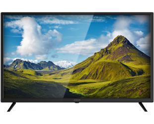 Televizorius Sencor SLE 3227