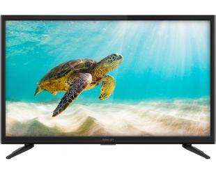 Televizorius Sencor SLE 22F62 FHD