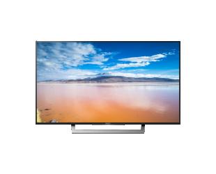 Televizorius SONY KD49XD8305BAEP