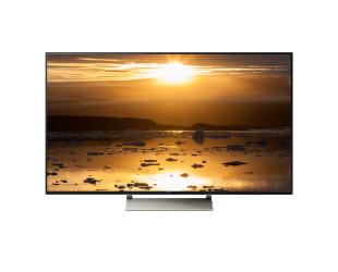 Televizorius SONY KD65XE9305BAEP