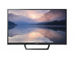 Televizorius SONY KDL32RE400BAEP