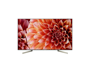 Televizorius SONY KD75XF9005BAEP