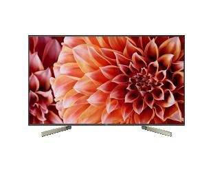 Televizorius SONY KD49XF9005BAEP
