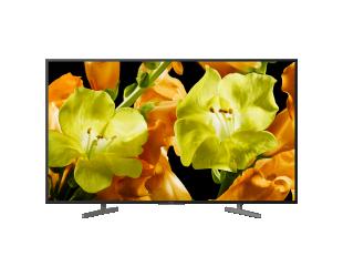 Televizorius SONY KD43XG8196BAEP su 4m. garantija