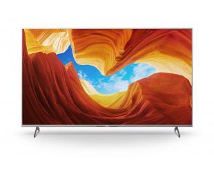 Televizorius SONY KD55XH9077SAEP