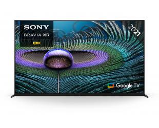 Televizorius SONY XR85Z9JAEP