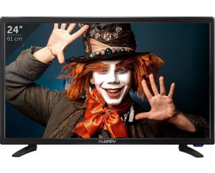 Televizorius Allview 25ATC5000-F