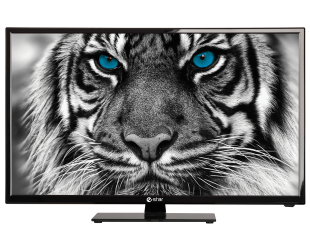 Televizorius eSTAR LEDTV20D1T1