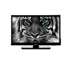 Televizorius eSTAR LEDTV20D2T1