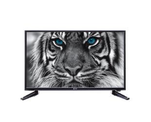 Televizorius eSTAR LEDTV28D2T1