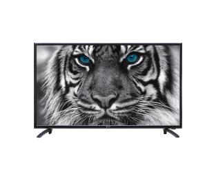 Televizorius eSTAR LEDTV40D3T2