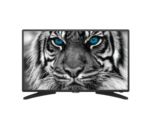 Televizorius eSTAR LEDTV32D3T2