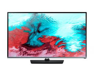 Televizorius SAMSUNG UE22K5002AKXBT
