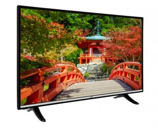 Televizorius JVC LT40V550