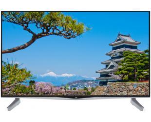 Televizorius JVC LT43VU83B