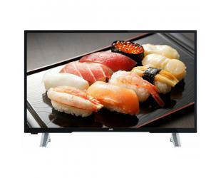 Televizorius JVC LT43VF53B