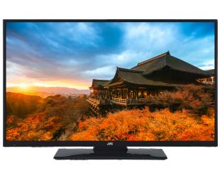 Televizorius JVC LT24VH30K