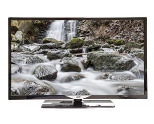 Televizorius JVC LT32VF52K