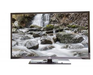 Televizorius JVC LT32VF30K