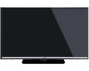 Televizorius JVC LT48VF52K