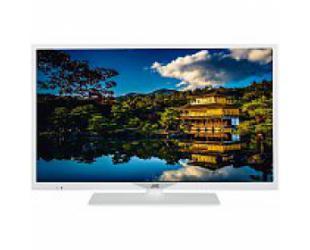 Televizorius JVC LT32VW52K