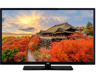 Televizorius JVC LT32VF42K