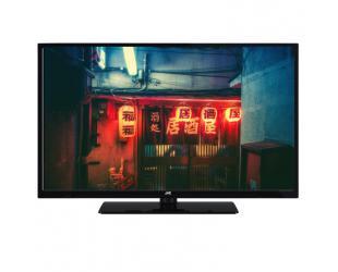 Televizorius JVC LT24VH42M