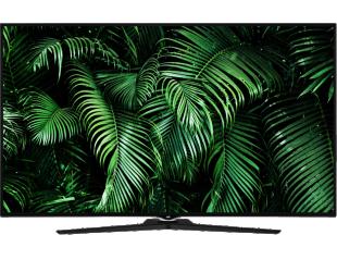 Televizorius JVC LT65VU83M