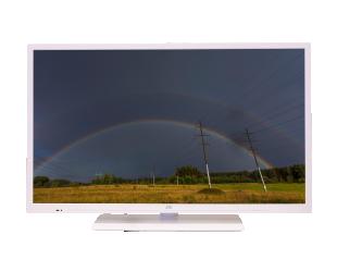 Televizorius JVC LT32VW52M LED