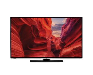 Televizorius JVC LT43VU6900 UHD LED