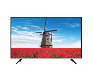 Televizorius JVC LT58VA6900P UHD LED