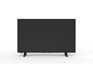 Televizorius JVC LT39VF3900 SMART
