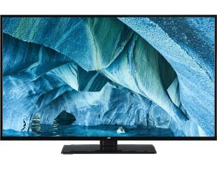 Televizorius JVC LT49VU63M 4K