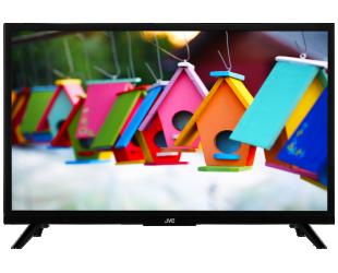 Televizorius JVC LT24VH4900
