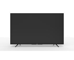 Televizorius JVC LT58VU3000 4K