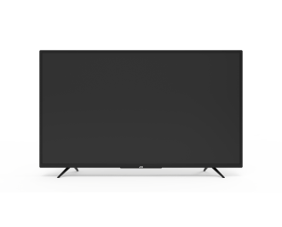 Televizorius JVC LT24VAH3000 Android