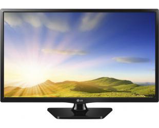 Monitorius su TV imtuvu LG 28MT47D