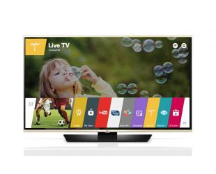Televizorius LG 49LF631V
