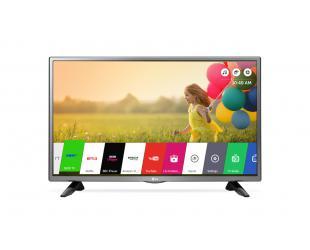 TelevizoriusLG 32LH570U