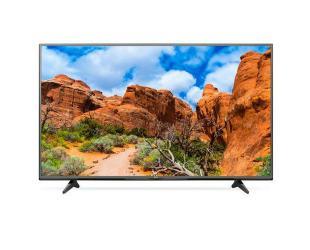 Televizorius LG 49UH600V