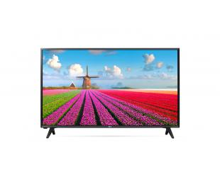 Televizorius LG 32LJ500U