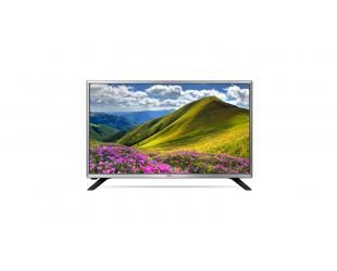 Televizorius LG 43LJ594V