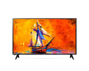 Televizorius LG 32LK500