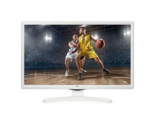 Televizorius LG 28TK410V-WZ